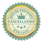 florida Timeshare Cancellation law office timeshare lawyer